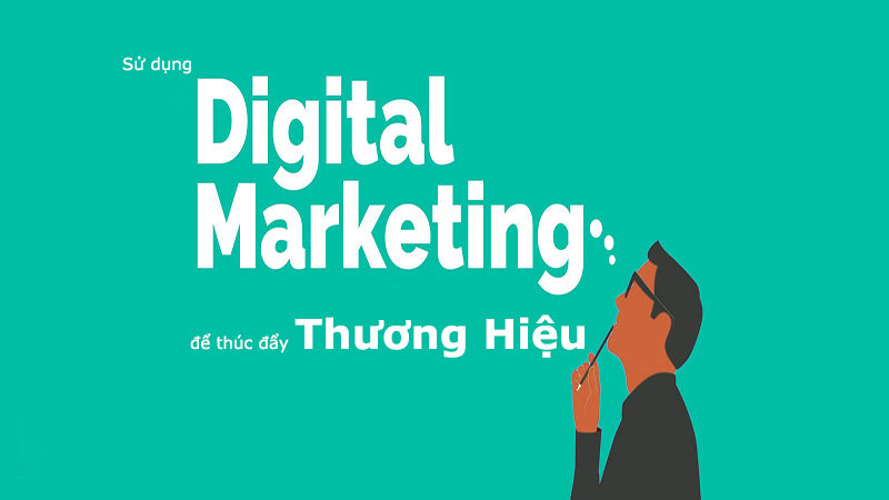 digital marketing cho branding 01