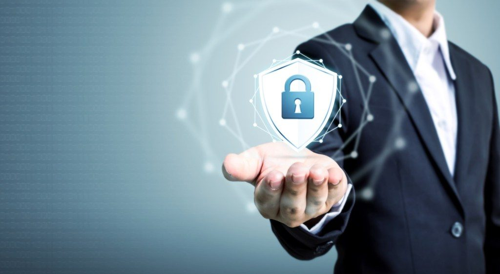 business security 1024x562 1