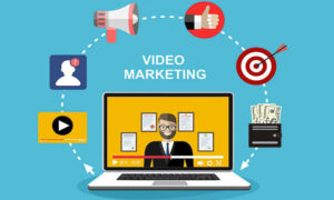 video marketing la gi.jpg